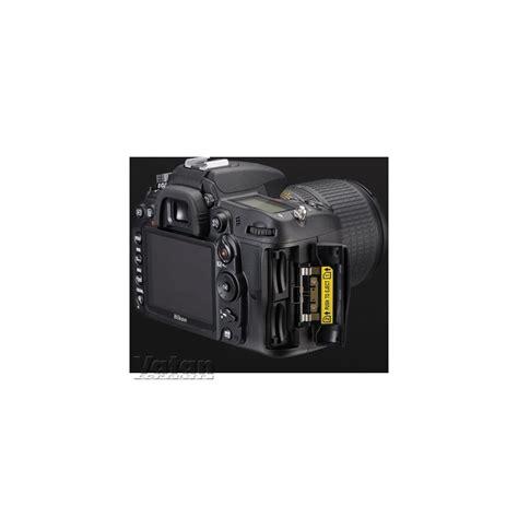 Nikon D7000 Lensa 18 105vr 16 nikon d7000 vr kit 18 105 vr lens 16 2 mp 3 0 quot lcd slr