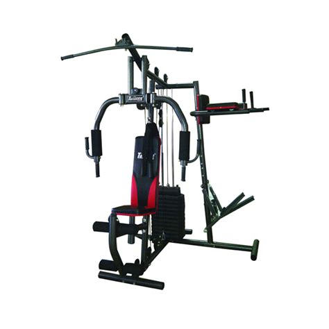 Alat Fitness Mini Home mini home leg press for sale used home equipment sale g 611leg press extraordinary