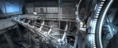 portal rail designs image big 6 portal pod railing design jpg