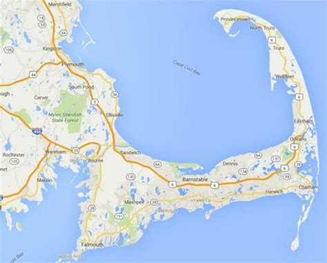 1000 images about state of massachusetts on