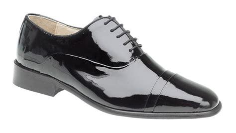 mens montecatini patent leather dress shiny shoes 7 12 ebay