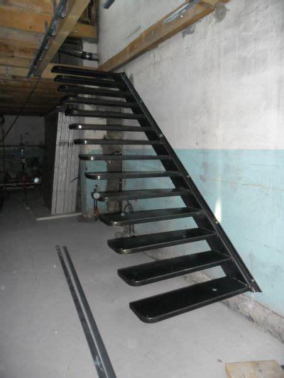 Garde Corps Escalier 857 by Les 77 Meilleures Images 224 Propos De Escaliers Suspendus