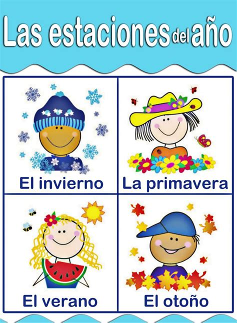 libro start spanish learn spanish 56 best english images on kindergarten day care and elementary schools