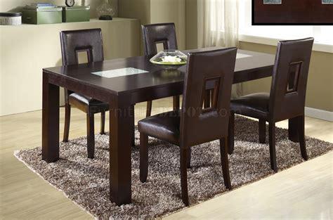 global furniture dining room sets global furniture dining room sets 1 294 global furniture