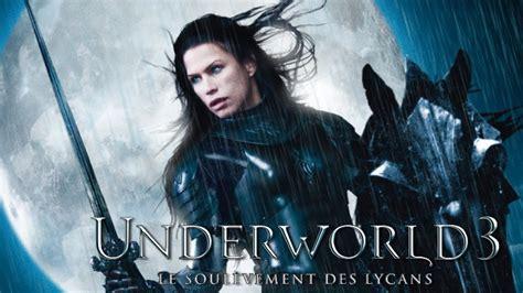 film underworld rise of the underworld rise of the lycans movie fanart fanart tv