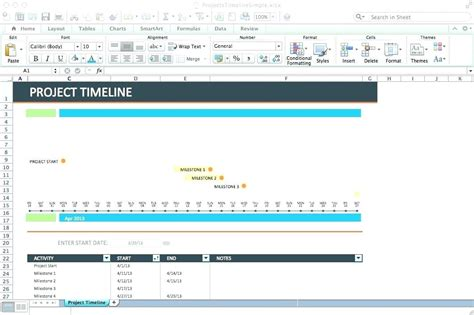 resource planning template excel awesome master schedule template