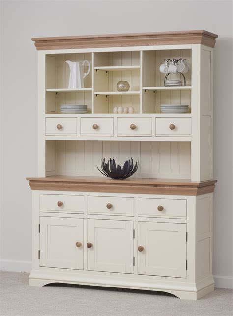 painting oak cabinets cream country cottage painted funiture cream large