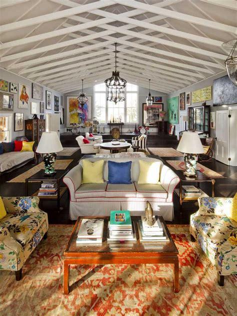 steven sclaroff steven sclaroff interior design vintage american and european furniture lighting and