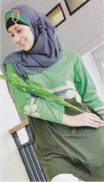Agen Rabbani baju overall remaja newhairstylesformen2014