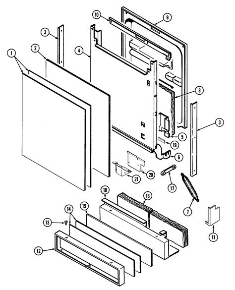 maytag dishwasher parts diagram 301 moved permanently