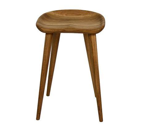 danish design bar stools 17 best images about bar stools on pinterest studios