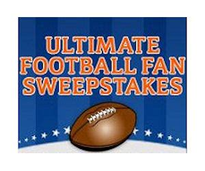 Cost Plus World Market Sweepstakes - ultimate football fan sweepstakes free sweepstakes contests giveaways