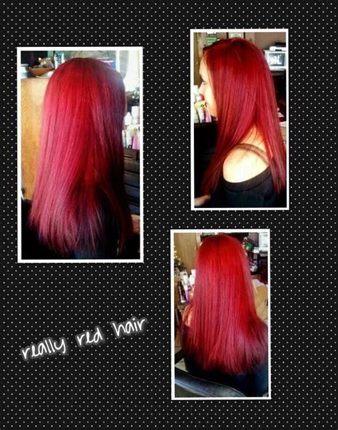 5rv hair color 5rv hair color related keywords 5rv hair color