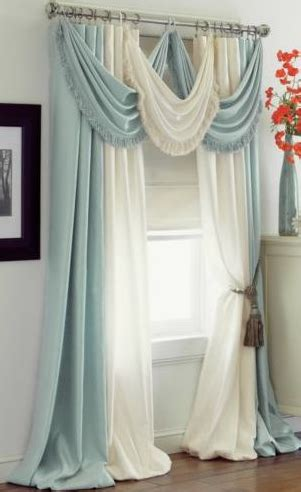 dramatic curtains making our house a home bedroom curtains the