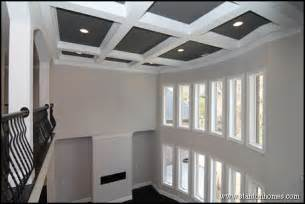 Types Of Tray Ceilings Raleigh New Home Types Of Ceilings Guide To Common