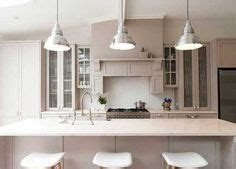 kitchen under bench lighting 1000 images about lights on pinterest island bench french provincial kitchen and