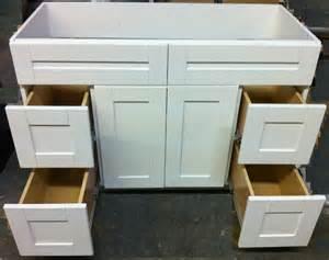 pre made vanity cabinets hc cabinet toscano k b