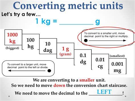 converter kg to liter september 21 2011 t practice unit conversion a finish