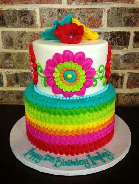 mexican themed cake decorations 25 best ideas about mexican on mexican