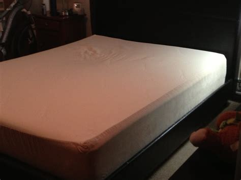 Mattress Gassing Symptoms by Top 460 Complaints And Reviews About Tempur Pedic Page 13