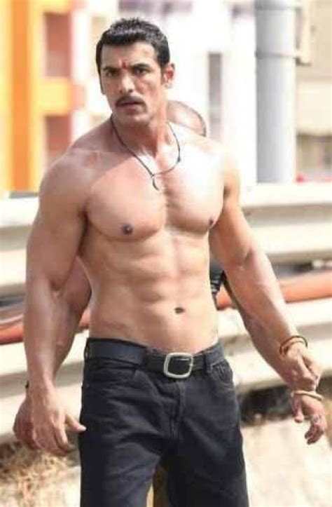 Photos Of Jon Abrahams by John Abraham Bollywood Actor Open Body In Movies Hd Images