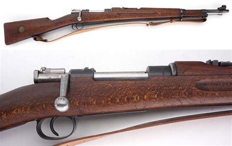 Goon Excellent M 38 M38 wwii swedish mauser m38 husqvarna rifle 6 5x55mm mfg