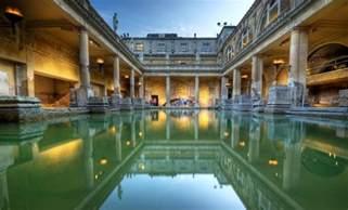 baths archives amazing places