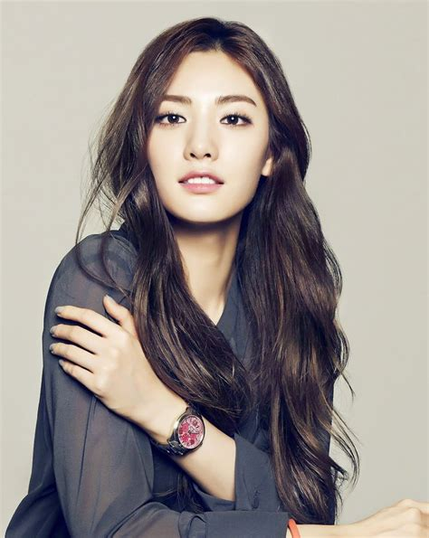 17 best images about korean awesomeness on pinterest 17 best images about nana im jin ah on pinterest posts