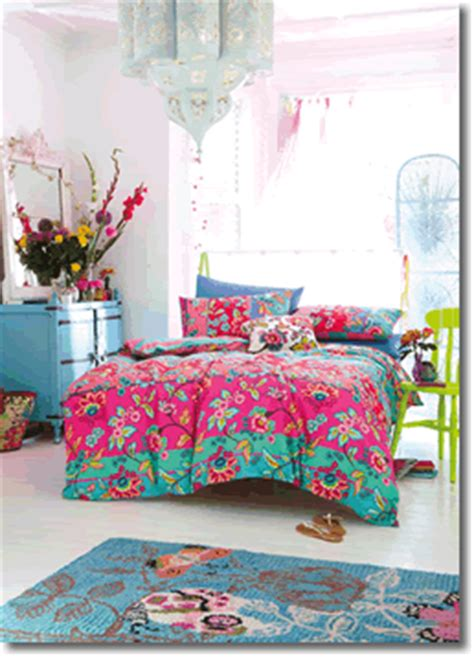 accessorize bed linen accessorize fable folksy duvet set 250 the bed linen