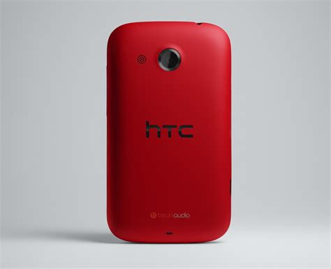 htc desire c htc desire c official image gallery released