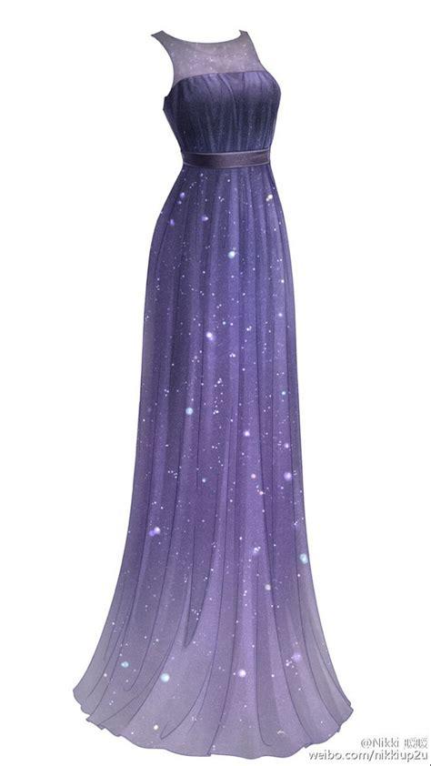 dress design ideas 1246 best miracle nicki images on pinterest