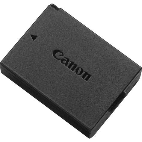 Battrey Batrei Batre Canon Lp E10 For Canon Eos 1100 1200 1300 canon lp e10 battery pack canon uk store