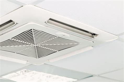 ceiling mounted domestic air conditioning units taraba - Ceiling Mounted Domestic Air Conditioning Units