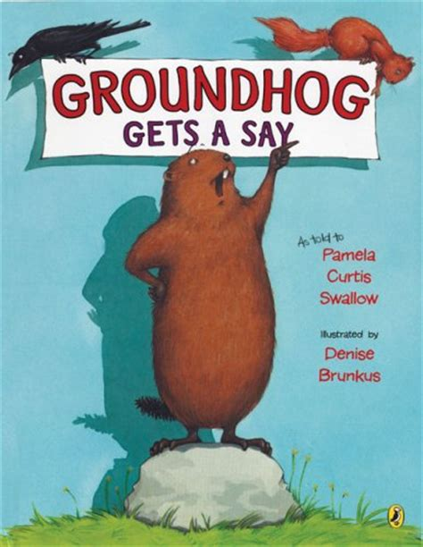 groundhog day novel groundhog day books and crafts no time for flash cards