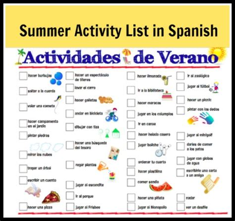 how to say section in spanish related keywords suggestions for spanish activities