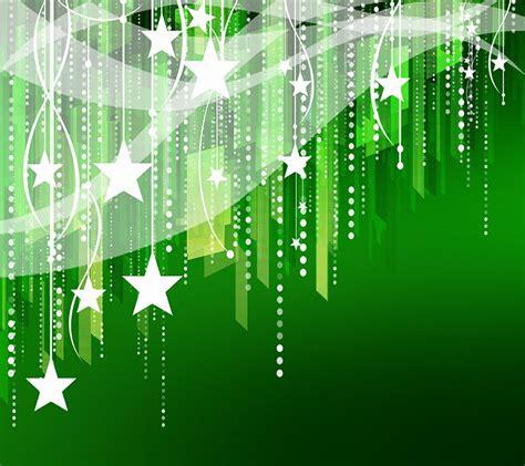 green wallpaper hd for mobile green christmas wallpaper wallpaper wide hd
