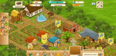 bid farm big farm jeu gratuit du net jouer gratuitement des