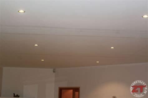 Faux Plafond Spot Led by Faux Plafond Spot Led Zonetravaux Bricolage