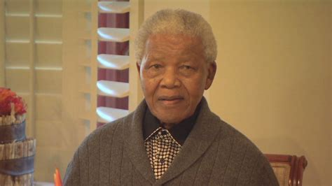 nelson mandela biography quick facts madiba s last mile with tweets 183 bvutob 183 storify