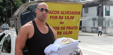 vin diesel juiz match thread flamengo vs cruzeiro copa do brasil final