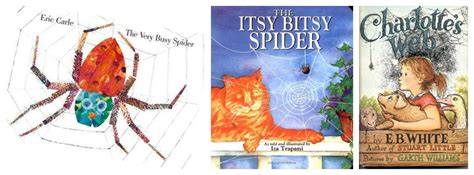 picture story books for toddlers mollymoocrafts crafts for toilet roll spiders