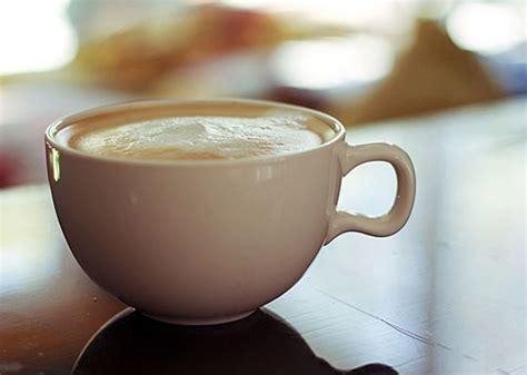 Capucino Coffe coffee talk caf 233 au lait cappuccino latt 233 machiatto