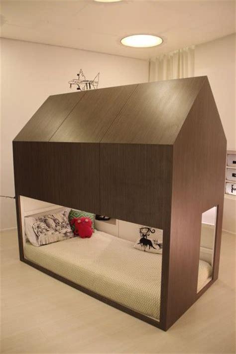 kura ikea bed 6 ways to customize the ikea kura bed petit small