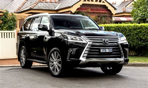 toyota lexus 2017 price lexus bookings started in india by toyota deliveries in