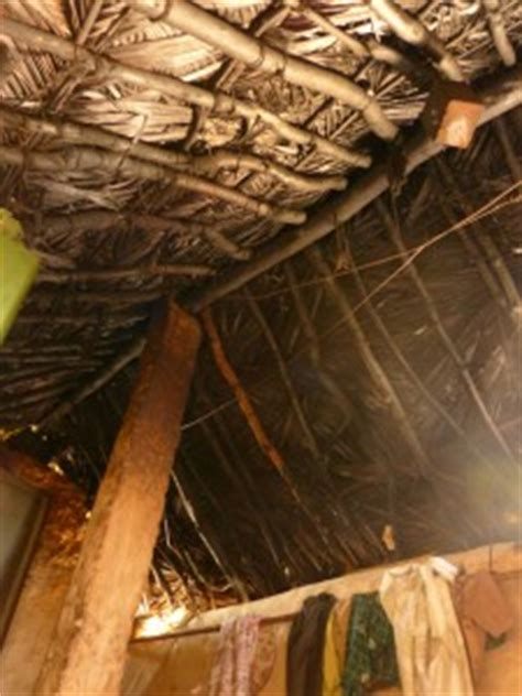 cow poop house india travellerspoint travel photography of cow dung cook stoves and sustainability in practice
