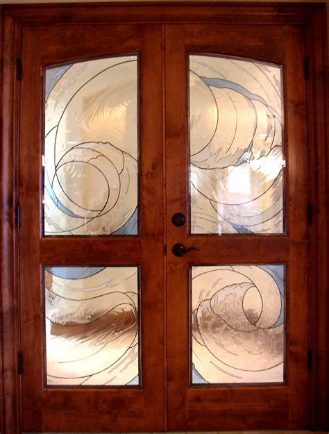 Wooden Glass Doors Interior Fabulous Interior Doors Visualizing Country Room Styles Country Room Theme Room