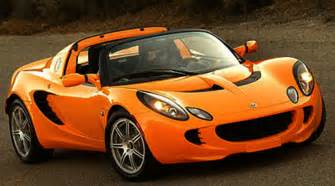 Cars Like Lotus Elise Popular Cars Lotus Elise