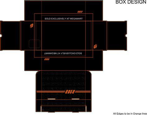 shoe box size shoe box design by abhishek chatterjee at coroflot