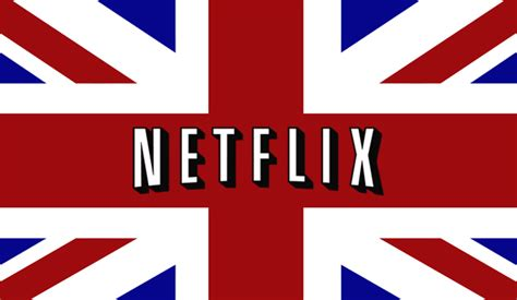 Netflix Gift Card Uk - netflix uk new releases