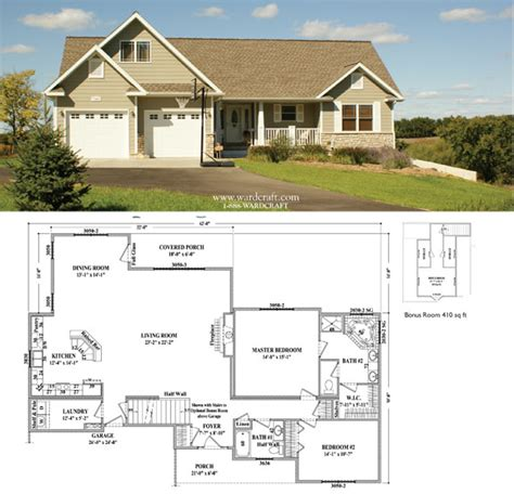 wardcraft homes floor plans prefab homes and modular homes in usa wardcraft homes